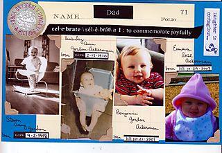 Dad fd 2008