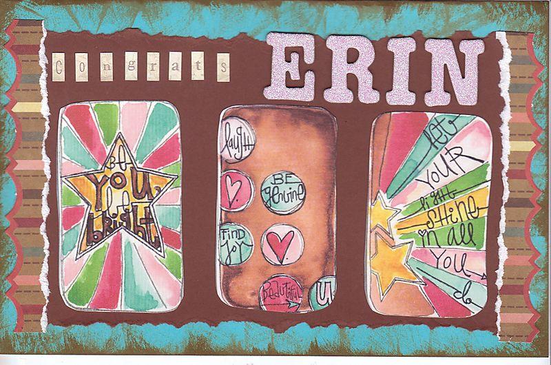 Erin- grad-08