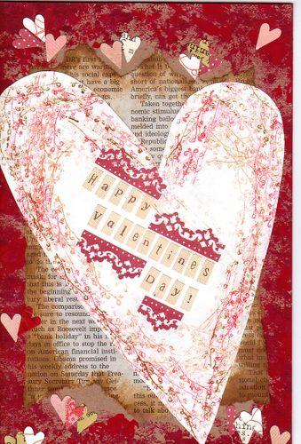 Md valentine 09