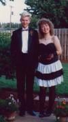 1988_prom_2