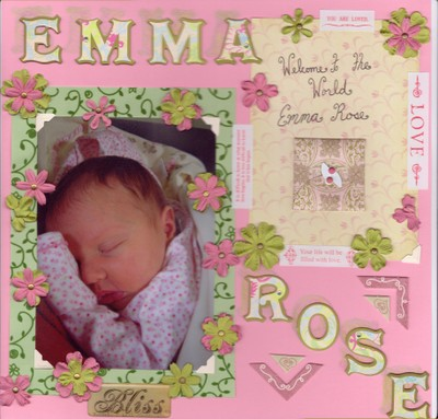 Emma_rose_welcome_to_the_world_2